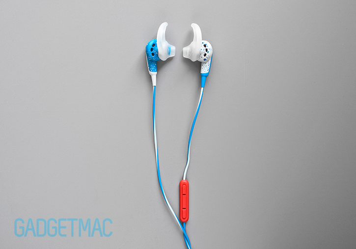 bose_freestyle_in_ears_ice_blue_headset.jpg