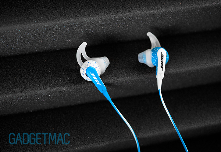 bose_freestyle_fitness_sport_open_air_in_ear_headphones_ice_blue.jpg
