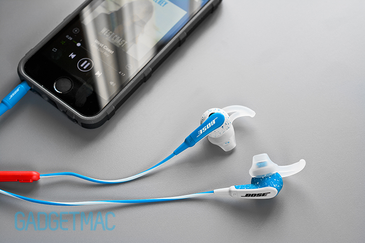 bose_freestyle_in_ear_headphones_3_ice_blue.jpg