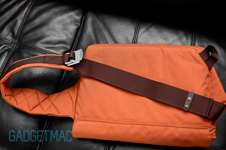 Messenger Bag Shoulder Straps 64