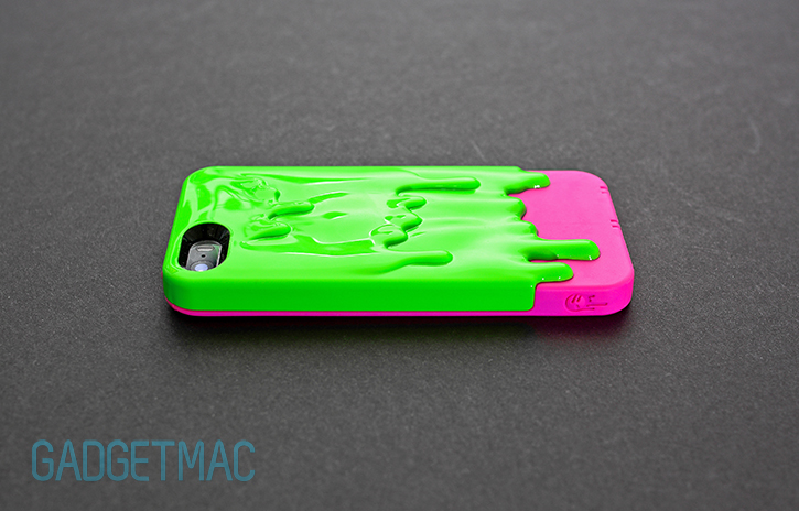 switcheasy_melt_iphone_5s_5c_case_3.jpg