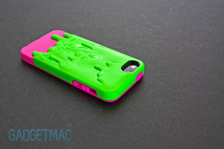 switcheasy_melt_iphone_5s_5c_case_2.jpg