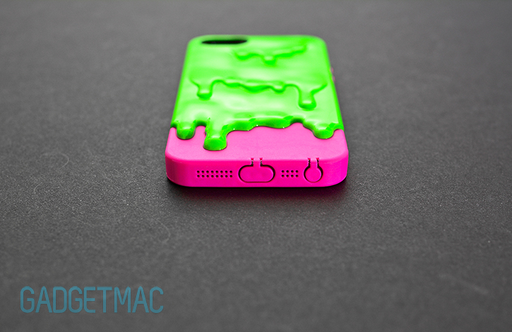 switcheasy_melt_iphone_5s_case_bottom.jpg