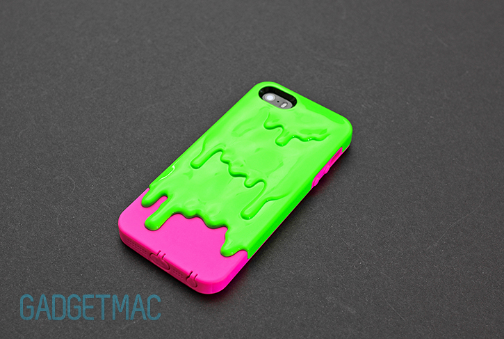 switcheasy_melt_iphone_5s_case_dripping_paint_ice_cream_melting_5.jpg