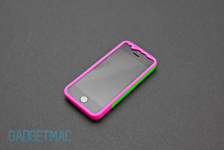 switcheasy_iphone_5s_melt_case_front.jpg