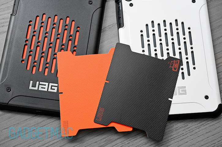 urban_armor_gear_ipad_mini_case_inserts.jpg