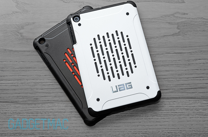 urban_armor_gear_uag_ipad_mini_cases.jpg