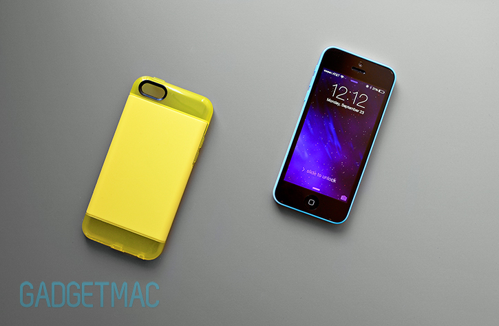 switcheasy_tones_case_for_iphone_5c_yellow.jpg