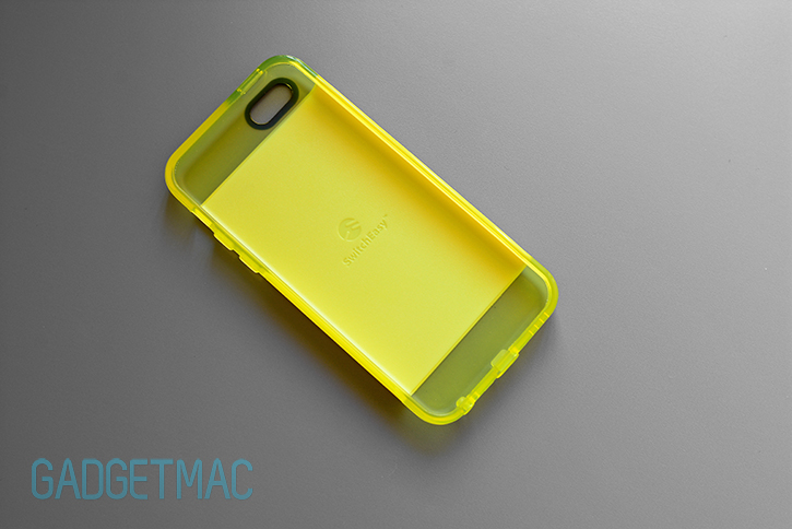 switcheasy_tones_iphone_5c_case_interior.jpg