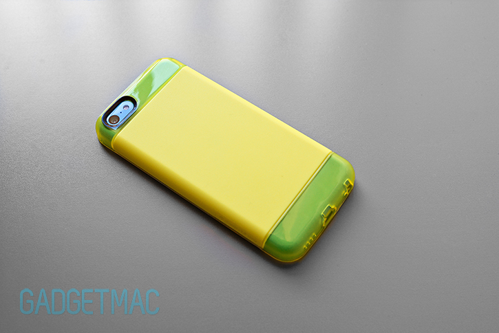 switcheasy_tones_iphone_5c_case_back_polycarbonate.jpg