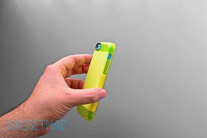 switcheasy_tones_iphone_5c_case_side.jpg