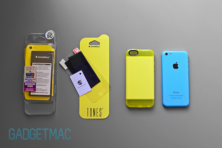 switcheasy_tones_iphone_5c_case_packaging.jpg