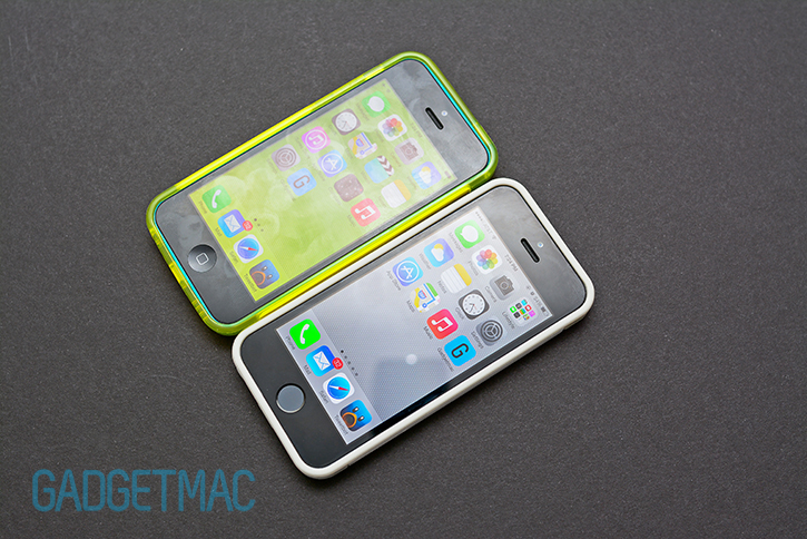 switcheasy_iphone_5c_tones_case_flex.jpg