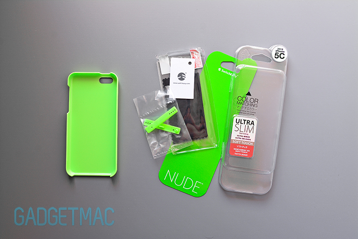switcheasy_nude_case_for_iphone_5c_packaging.jpg