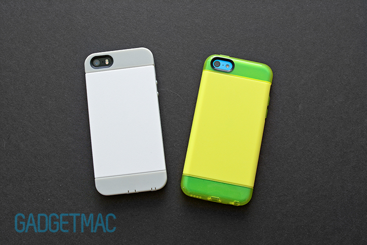 switcheasy_tones_iphone_5s_5c_5_cases_back.jpg
