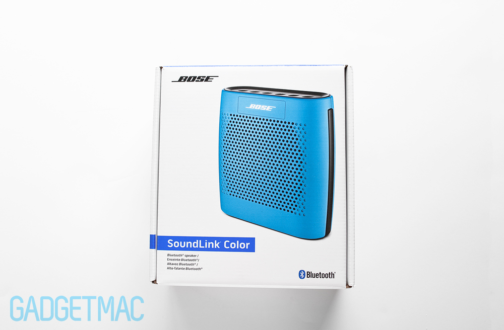 bose-soundlink-color-packaging.jpg