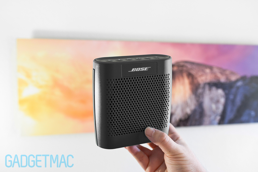 bose-soundlink-color-in-black.jpg