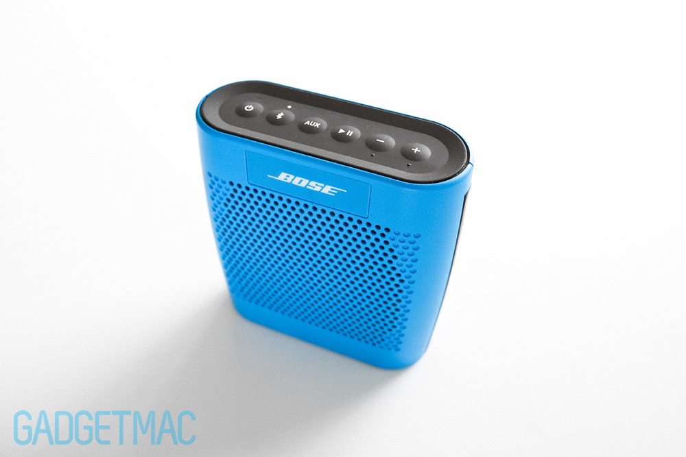 bose-soundlink-color-7.jpg