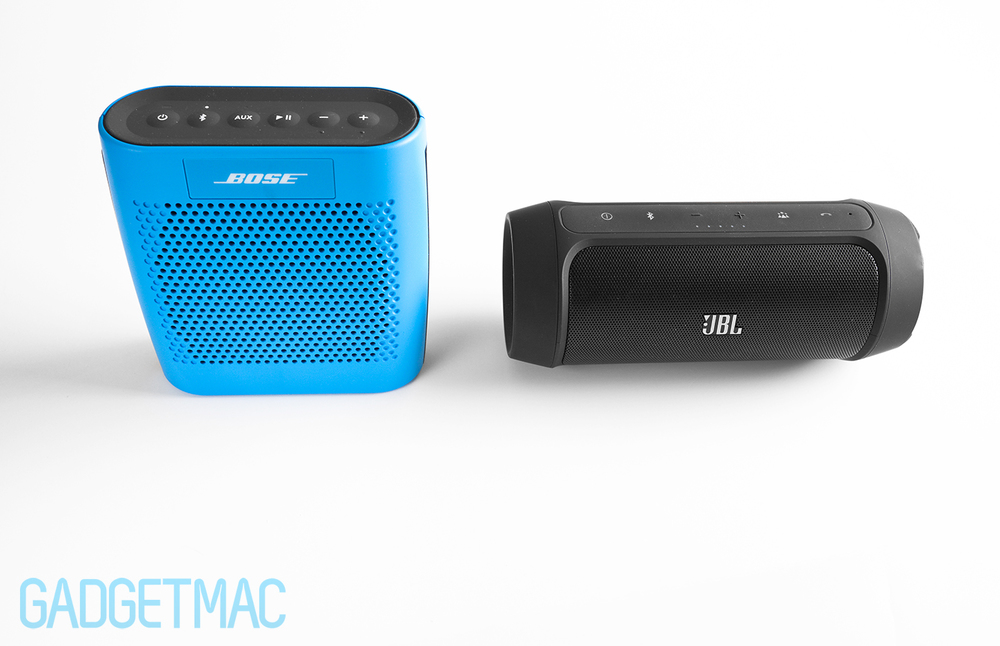 bose-soundlink-color-vs-jbl-charge-2.jpg