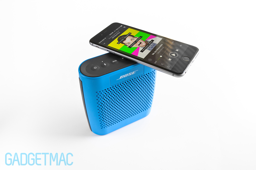 bose-soundlink-color-with-iphone-6-plus.jpg