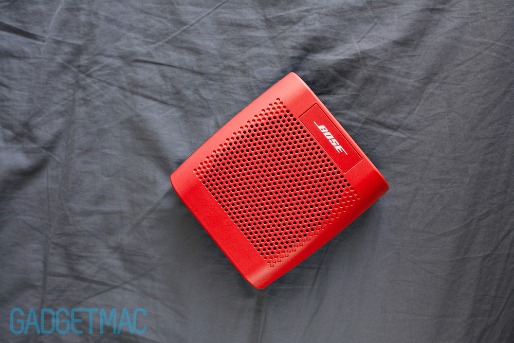 bose_soundlink_color_portable_bluetooth_speaker_red_4.jpg