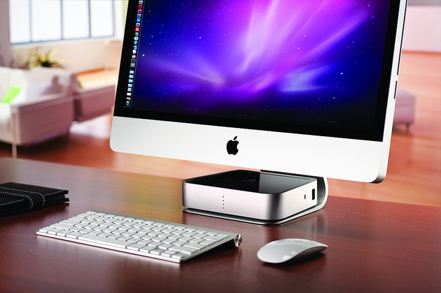 how to add more hard drive space virtualbox mac