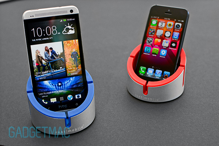 just_mobile_alucup_desktop_stand_iphone_5_htc_one_.jpg