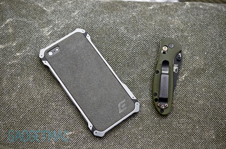 sector_5_aluminum_bumper_case.jpg