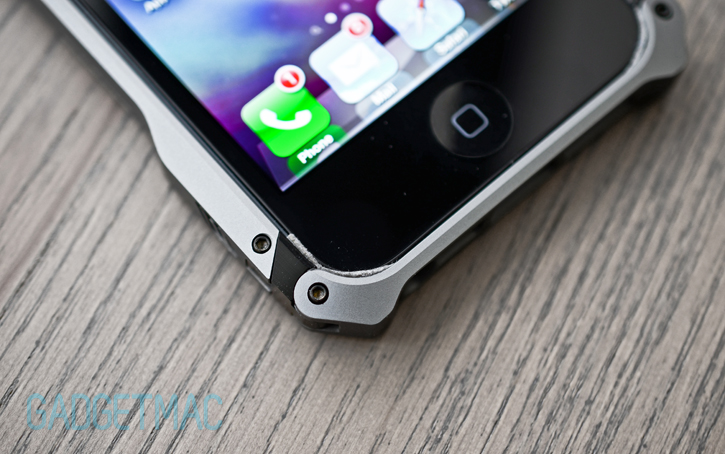 elementcase_sector_5_iphone_5_aluminum_bumper_case_ultrasuede_creep.jpg