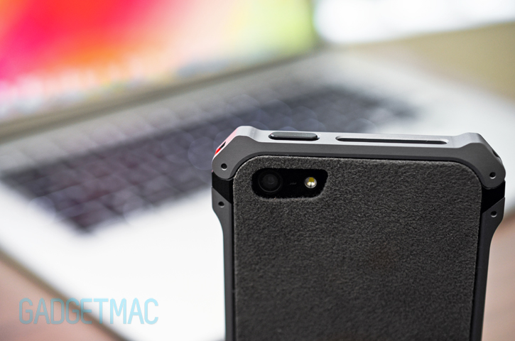 element_case_iphone5_sector_5_case_gunmetal_edition.jpg