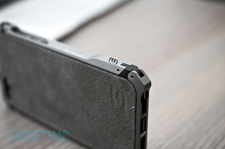 sector_5_iphone_5_aluminum_bumper_case.jpg