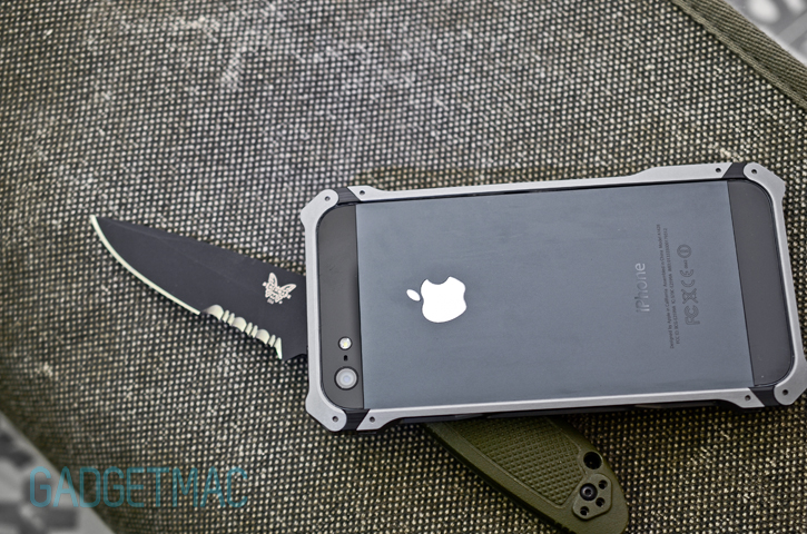 sector_5_iphone5_bumper_case.jpg