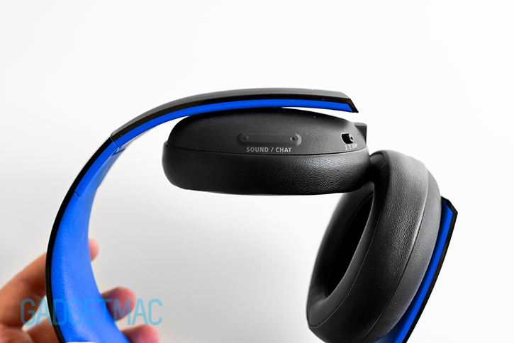 sony_gold_wireless_headset_sound_chat_control.jpg