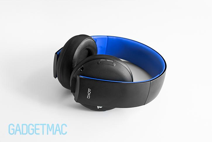 sony_gold_wireless_ps4_headset.jpg