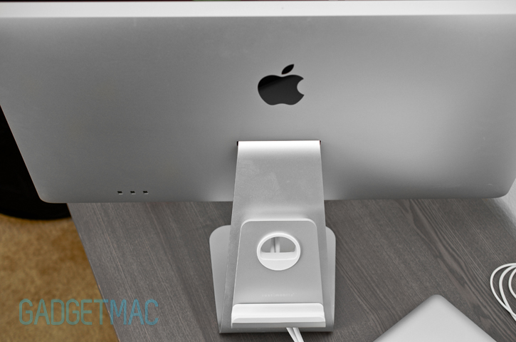 just-mobile-alurack-mac-mount-shelf.jpg