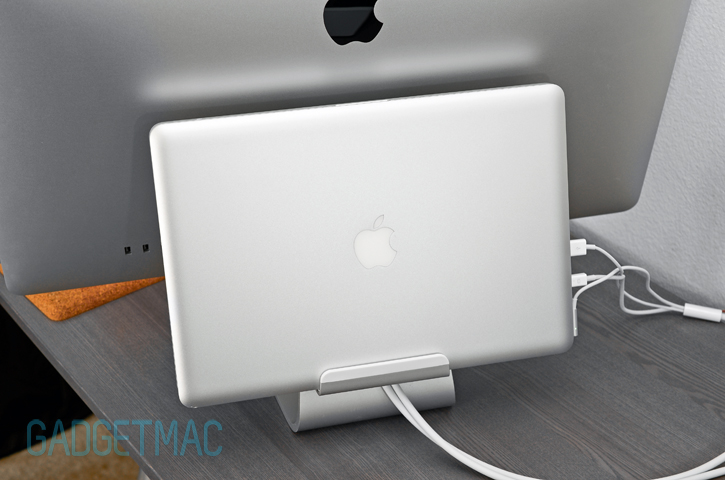 just_mobile_alurack_macbook_pro_imac_thunderbolt_display_mount.jpg