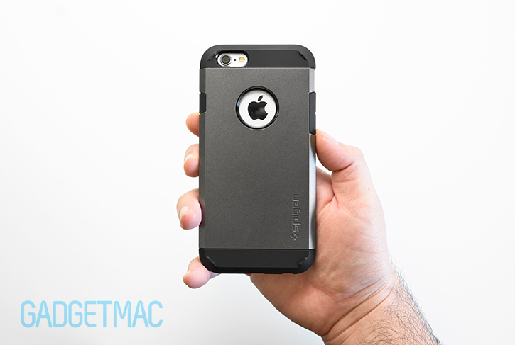 spigen_iphone_6_tough_armor_case_gunmetal.jpg