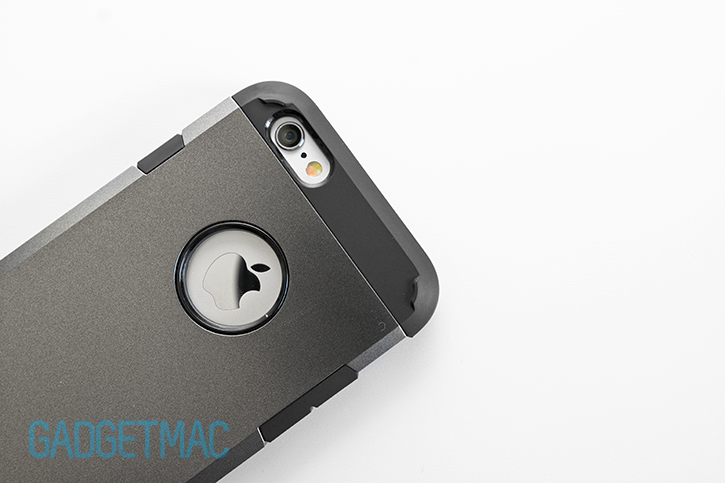 spigen_iphone_6_tough_armor_case_apple_logo_opening.jpg