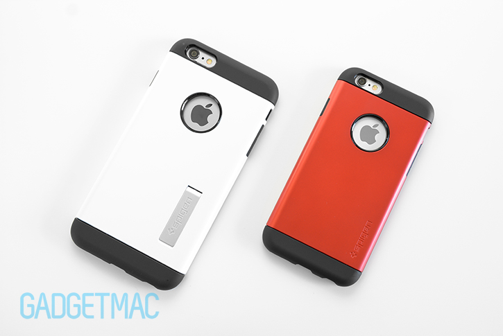 spigen_slim_armor_iphone_6_and_6_plus_cases_white_red.jpg