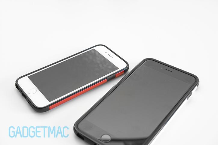 spigen_slim_armor_iphone_6_case_front.jpg