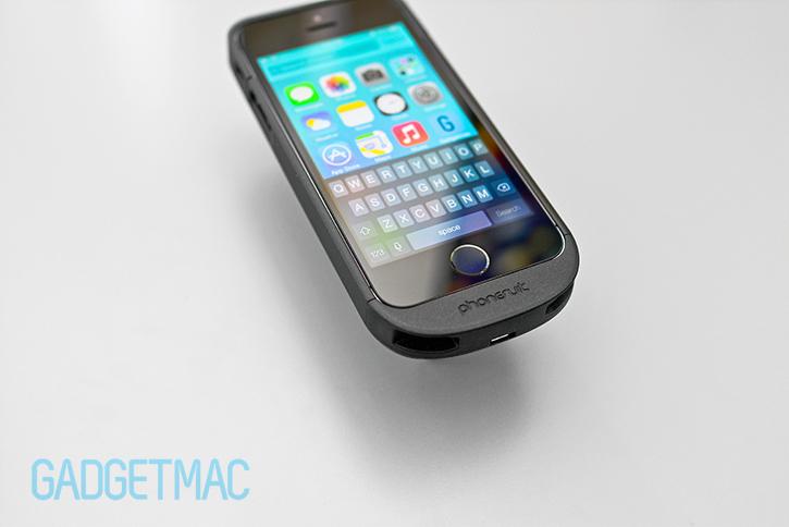 phonesuit_elite_iphone_5_iphone_5s_battery_case.jpg
