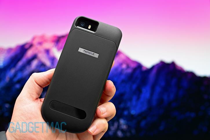 phonesuit_elite_5_iphone_5s_battery_case_back_matte_black.jpg