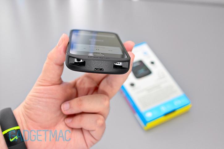 phonesuit_elite_5_iphone_5s_battery_case_bottom.jpg