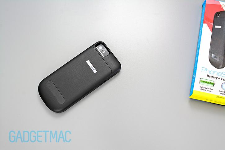 phonesuit_elite_5_iphone_5s_battery_case.jpg