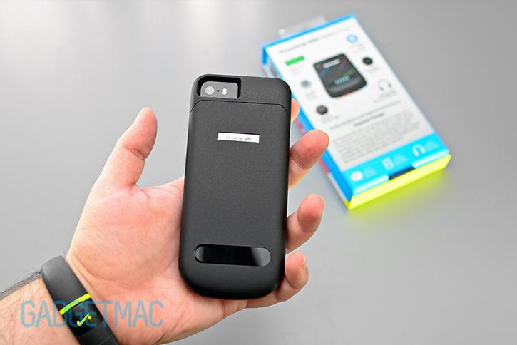 phonesuit_elite_iphone_5s_battery_case_5.jpg