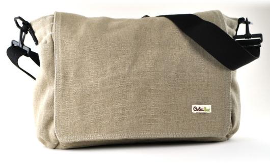 Colcasac Jack Bauer Shoulder Bag 52