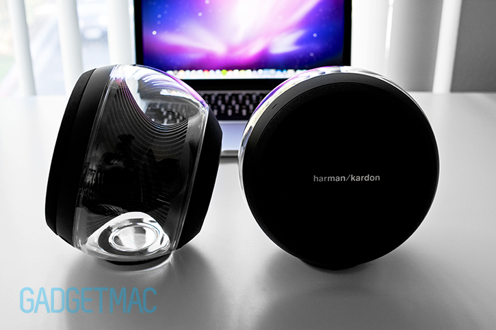 harman_kardon_nova_side.jpg