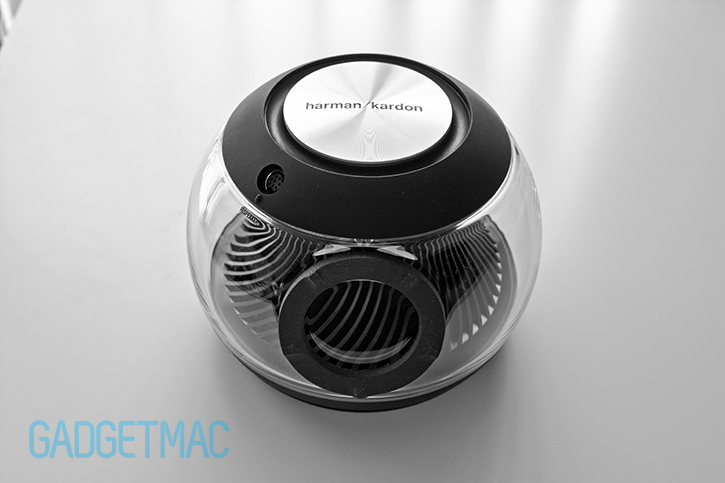 harman_kardon_nova_bottom.jpg