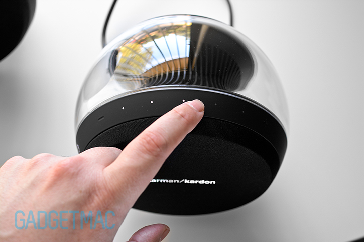 harman_kardon_nova_wireless_bluetooth_speakers_volume_touch_controls.jpg