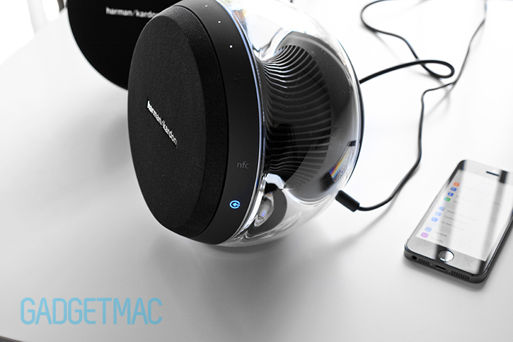 harman_kardon_nova_bluetooth_wireless_speakers_nfc.jpg